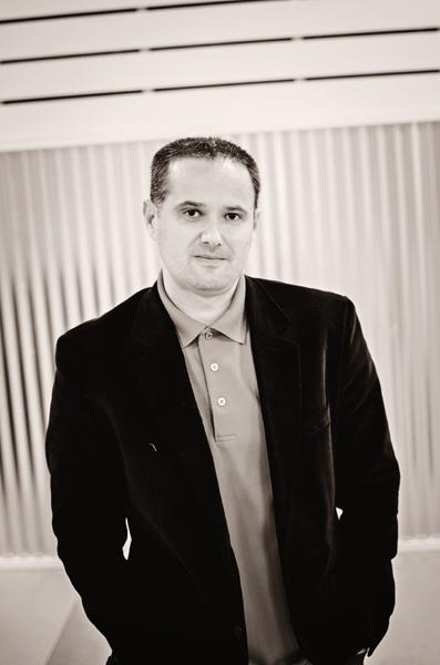 Radu Candea